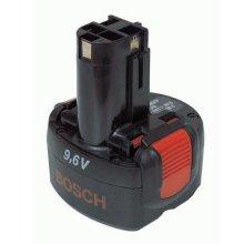 5050125 배터리-O형/842/12V(1.5Ah)_0DFCB6