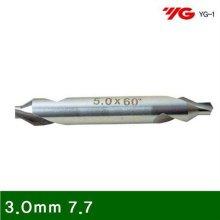 센터드릴3.0mm7.73.0(1EA)_00F9F7