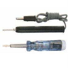 브라운 LED검전드라이버 D650D 9.0240V_0B08B1