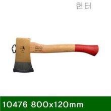 도끼-롱핸드 10476 800x120mm 1 600g (1EA)_3CF0CF
