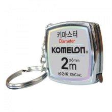 코메론 키마스터줄자 KMC-14C 2m._1BF8E5