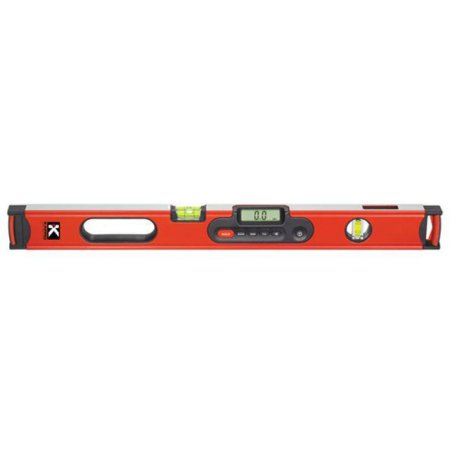 디지털자석수평 1.200mm(48)_2E053D