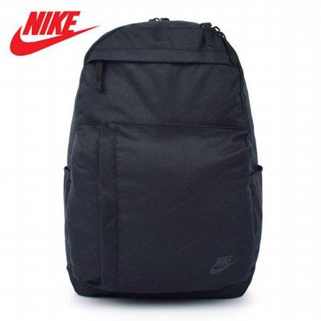 나이키 엘리멘탈 BA5768-010 백팩/가방