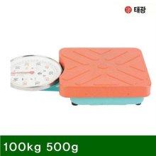 판지시저울100kg500g(1EA)_645281