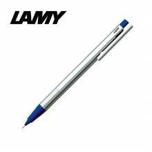 라미 LAMY 로고 스틸블루 0.5mm 샤프 _스틸블루 0.5mm / LM105BL