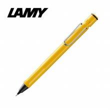 라미 LAMY 사파리 샤프 _챠콜블랙 0.5mm / LM117