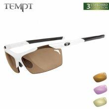 티포시 템트 매트 화이트(브라운+GT+EC(렌즈3개)) 0140201213 0140201213