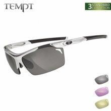 티포시 템트 레이스 블랙(스모크+GT+EC(렌즈3개)) 0140204915 0140204915