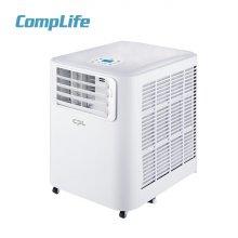 이동식에어컨 CP780A (냉방, 제습 겸용)