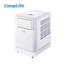 이동식에어컨 CP1280A (냉방, 제습 겸용)