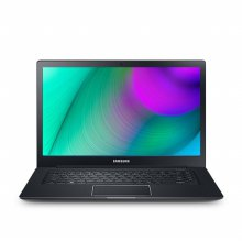 리퍼 삼성노트북9 NT910S5J 코어i5 Full-HD 노트북