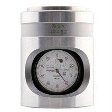 하이트 프리세터 HP-80 80±0.01mm (1EA)_222571