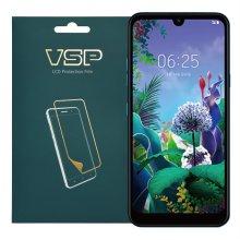 LG X6 2019 풀커버 액정보호필름 2매
