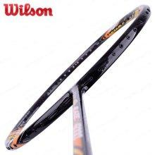 윌슨 블레이즈 SX5000 헤드라이트형 배드민턴라켓 블레이즈 SX5000/1