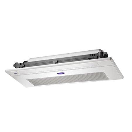 [1WAY 카셋트 싱글  패키지] 천장형7평형, 냉난방겸용