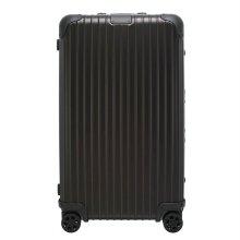 리모와 오리지널 트렁크 BLACK Original 75 92575014 (구 토파즈)