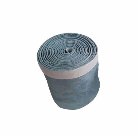 한일 CO2토치 AR토치 보호용 가죽케이블 커버 50M_271C0A
