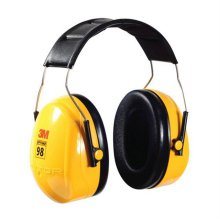 귀덮개 EAR-H9A 25dB (1EA)_233881