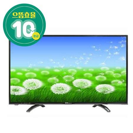 80cm LED TV ED32D4BM (각도조절 벽걸이형)