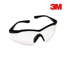 3M 보안경 고글 X Sports 15176_325271