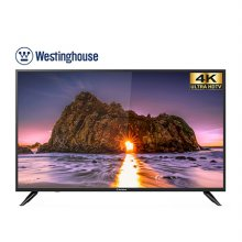127cm UHD TV 50UW2000C (스탠드형)