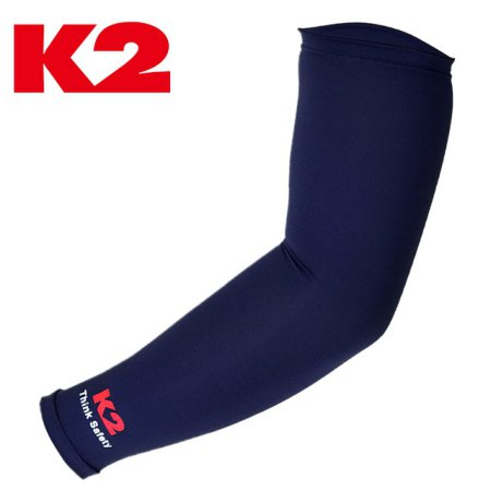 K2 쿨토시 네이비