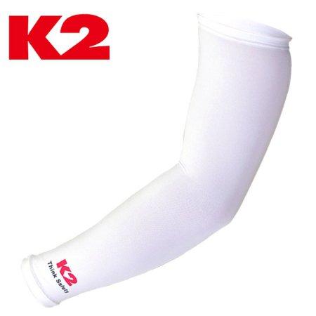 K2 쿨토시 화이트