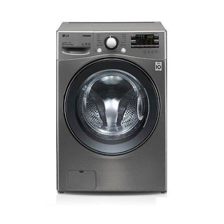 드럼세탁기14KG