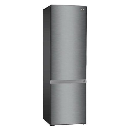 콤비 일반냉장고