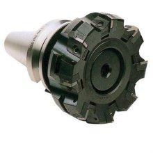 아톰 페이스밀아바 BT50FMA25.4150 25.4mm_0B201B