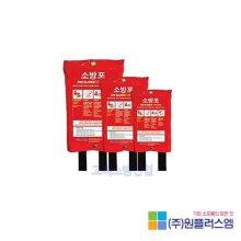 소방포-Bag Type 1.2mx1.8m_1A38B5