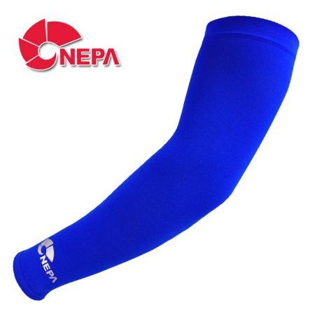 네파 쿨토시 블루