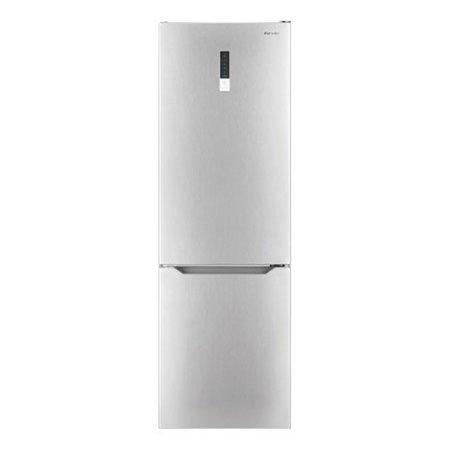 클라윈드 냉장고 295L