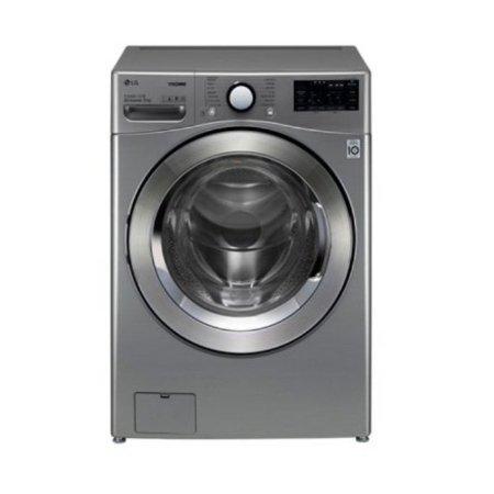 드럼세탁기 19kg
