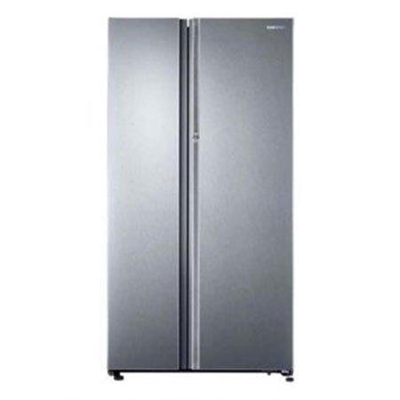 세미빌트인 냉장고