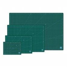 윈스타 녹색 커팅매트-A2(M315015)