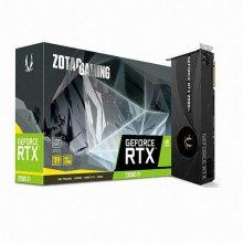 GAMING 지포스 RTX 2080 Ti D6 11GB BLOWER 그래픽카드