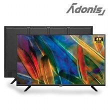 109cm UHD TV / TS-431UHD [무료택배/자가설치]
