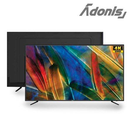 124cm UHD TV / TS-491UHD [무료택배/자가설치]