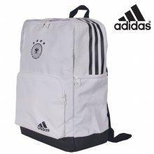 아디다스 DFB 독일 국가대표 백팩 가방 스포츠가방-CF4941
