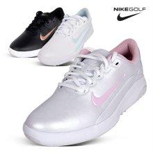 나이키 베이퍼 여성 골프화_AQ2323_골프용품 필드용품 NIKE W VAPOR PRO BOA