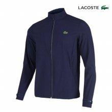 라코스테 스포츠 SS 남성 방수 집업 자켓_BH3530_ 골프웨어 골프의류 LACOSTE M GOLF JACKET