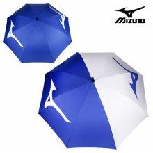 [VIP]미즈노 RB 우산 45YM1810 45YM1820 골프우산 필드용품 골프용품 MIZUNO RB UMBRELLA