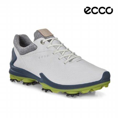 에코 바이옴 G3 남성 골프화_131804-51402_골프용품 필드용품 필드화 ECCO BIOM G3