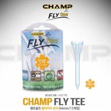 챔프골프 FLY TEE -SHORT(플라이티-숏티)[44mm/15개입]