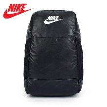 나이키 브라질리아 9.0 MTRL BA6124-013 백팩/가방