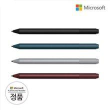 New Surface Pro 터치펜 [플래티넘]