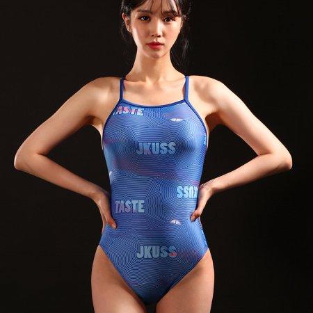 제이커스 탄탄이 여자준선수용 JB3WIO0224-TJ2 포인트