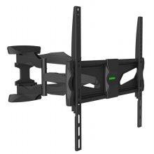 EZ-TWST-4042 CAP 벽걸이형 암 모니터 브라켓