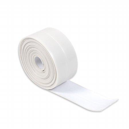 간편한 시공 주방 욕실 곰팡이 오염방지 방수 테이프